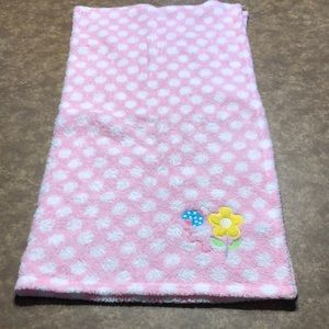 Other - Baby Blanket (#2253)